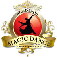 Magic Dance - Cursuri de dans